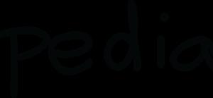 logo ePediatr - Váš Online Dětský Lékař